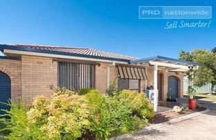 Picture of 3/10 Kokoda Street, Ashmont NSW 2650