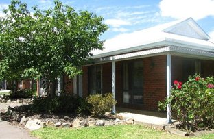 Picture of 1/209 Hanson Street, Corryong VIC 3707