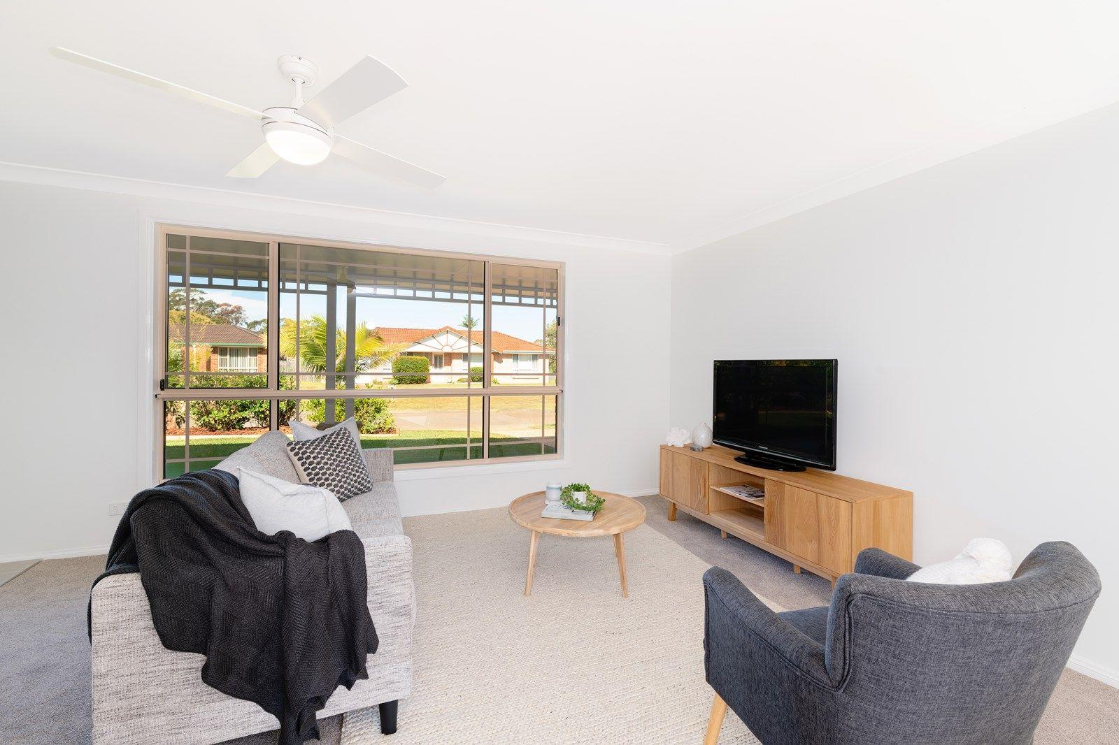 14 Gumnut Lane, Port Macquarie NSW 2444, Image 2