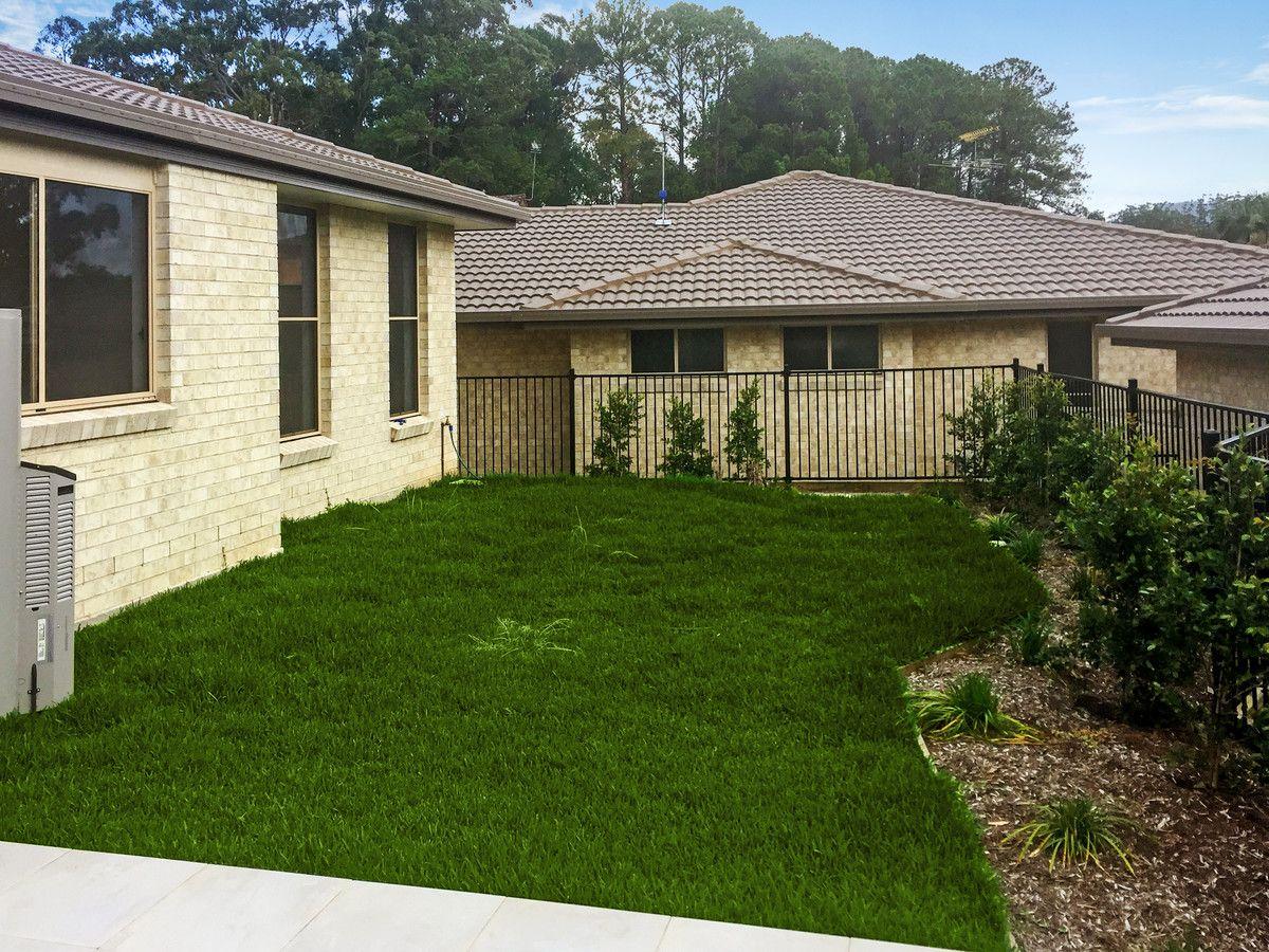 12/129 Cameron Street, Wauchope NSW 2446, Image 4