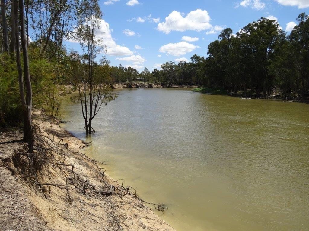 Lot 1/66 Old Barmah Road, Moama NSW 2731, Image 0