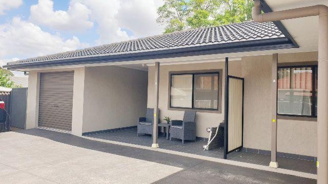 257B Briens Road, Wentworthville NSW 2145, Image 0