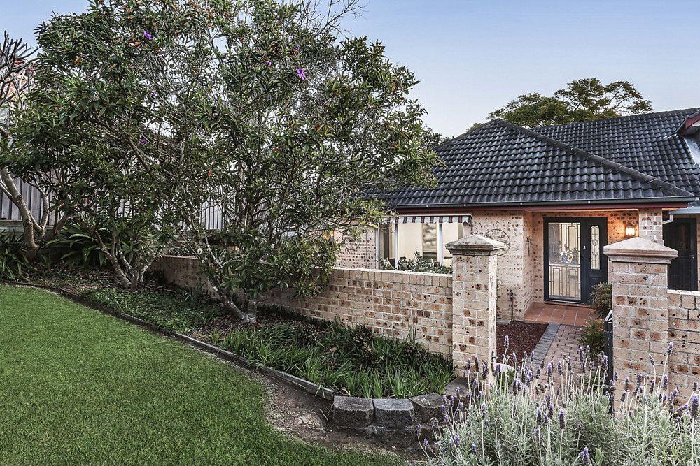 6/63-67 Johnstone Street, Peakhurst NSW 2210, Image 0