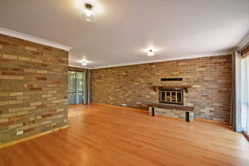12 Wingello St, Wingello NSW 2579, Image 2
