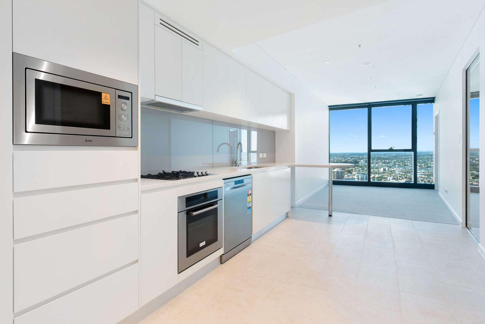 5013/222 Margaret Street, Brisbane City QLD 4000, Image 1