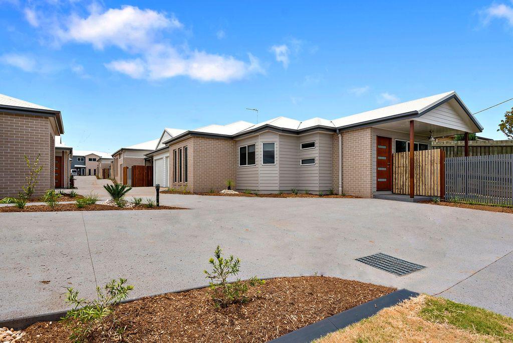436 Hume Street, Middle Ridge QLD 4350, Image 1