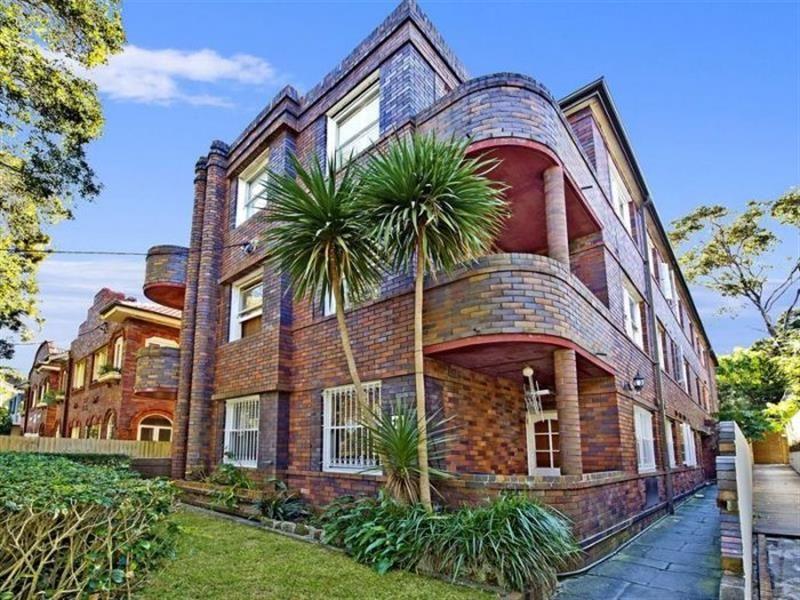 9/10 Warners Avenue, North Bondi NSW 2026, Image 0