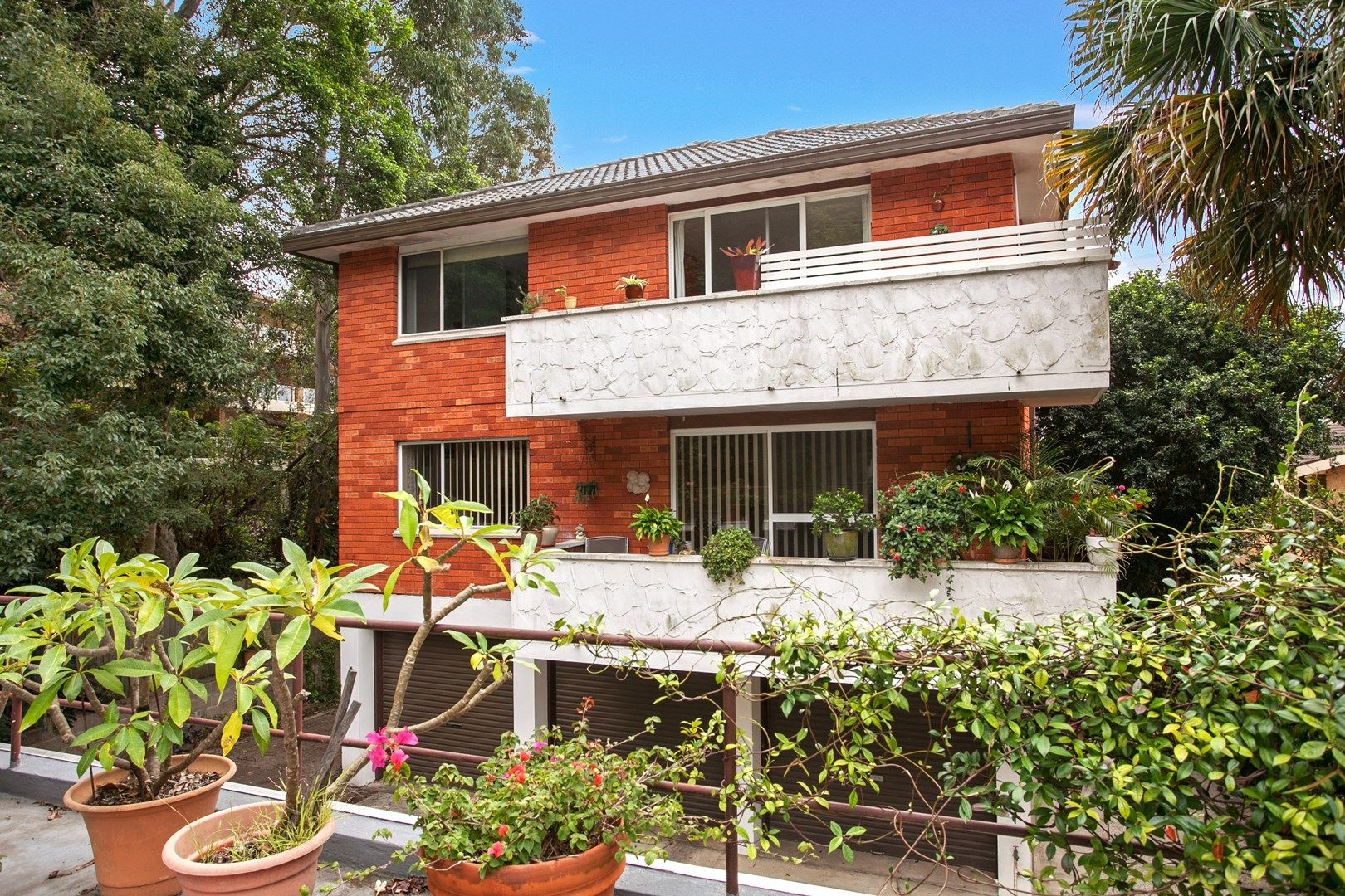 5/30 The Crescent, Dee Why NSW 2099, Image 0