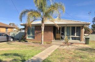 Picture of 11 Laman Court, Deniliquin NSW 2710