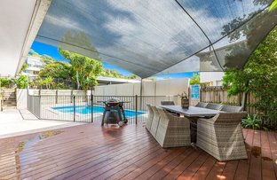 Picture of 53 Recreation St, Tweed Heads NSW 2485