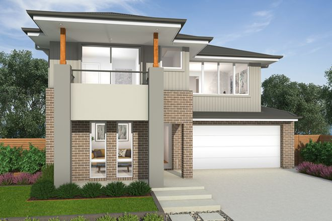 Picture of 5182 Dempsey Street, DENHAM COURT NSW 2565