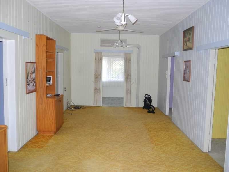 1 Bates Street, Miriam Vale QLD 4677, Image 1