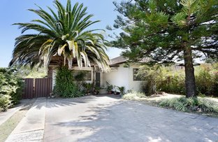 Picture of 446 Waterloo Road, Greenacre NSW 2190
