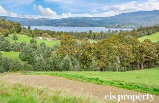 Picture of 71 Alans Road, Petcheys Bay TAS 7109