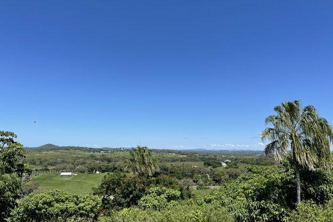 Picture of 87 Grasstree Beach Road, GRASSTREE BEACH QLD 4740