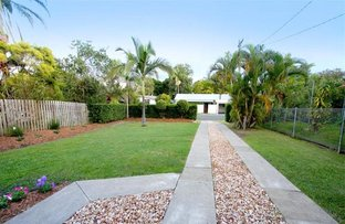 Picture of 5 Mary Street, Labrador QLD 4215