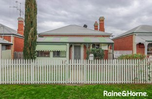 Picture of 8 Logan Street, South Bathurst NSW 2795