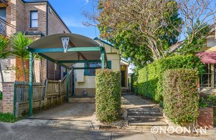 Picture of 13 Broughton Street, Mortdale NSW 2223