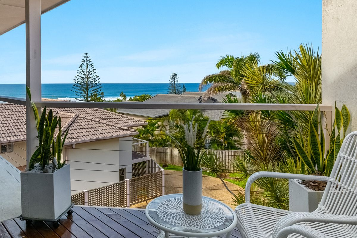 3/4 Pinnacle Row, Lennox Head NSW 2478, Image 1