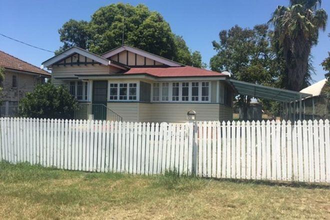 Picture of GATTON QLD 4343