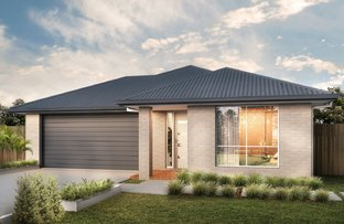 Picture of 1211 Papayus Grove, Rockbank VIC 3335