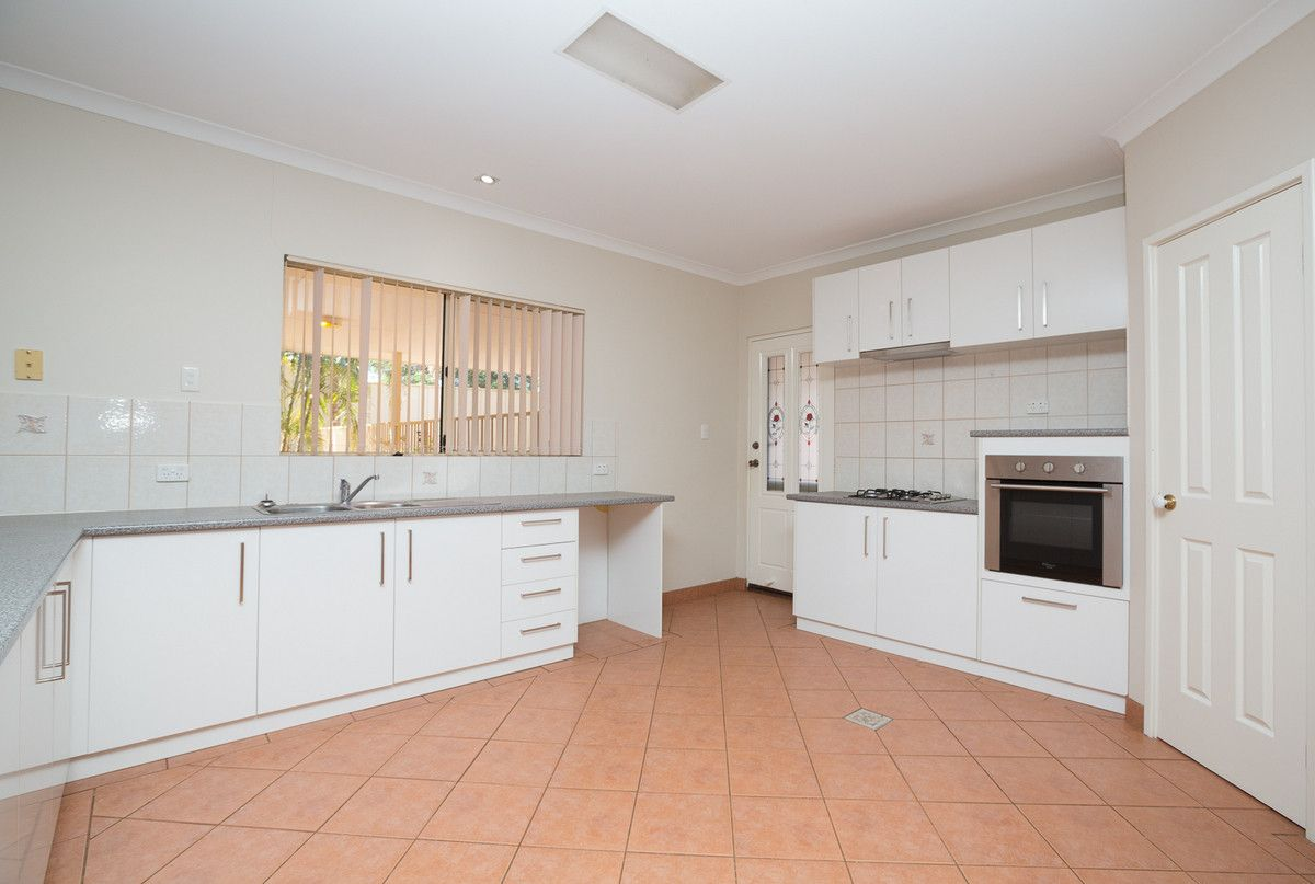7 Pennings Court, Port Hedland WA 6721, Image 1
