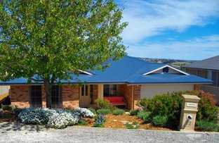22 Discovery Drive, Yass NSW 2582