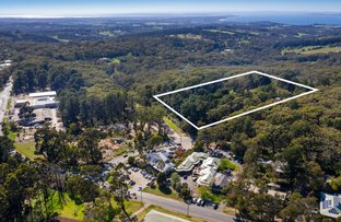 Picture of 41 & 41a Callanans Road, Red Hill VIC 3937