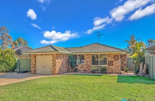 Picture of 33 Lackey Pl, Currans Hill NSW 2567