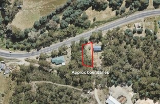 Picture of 4773 Huon Highway, Geeveston TAS 7116