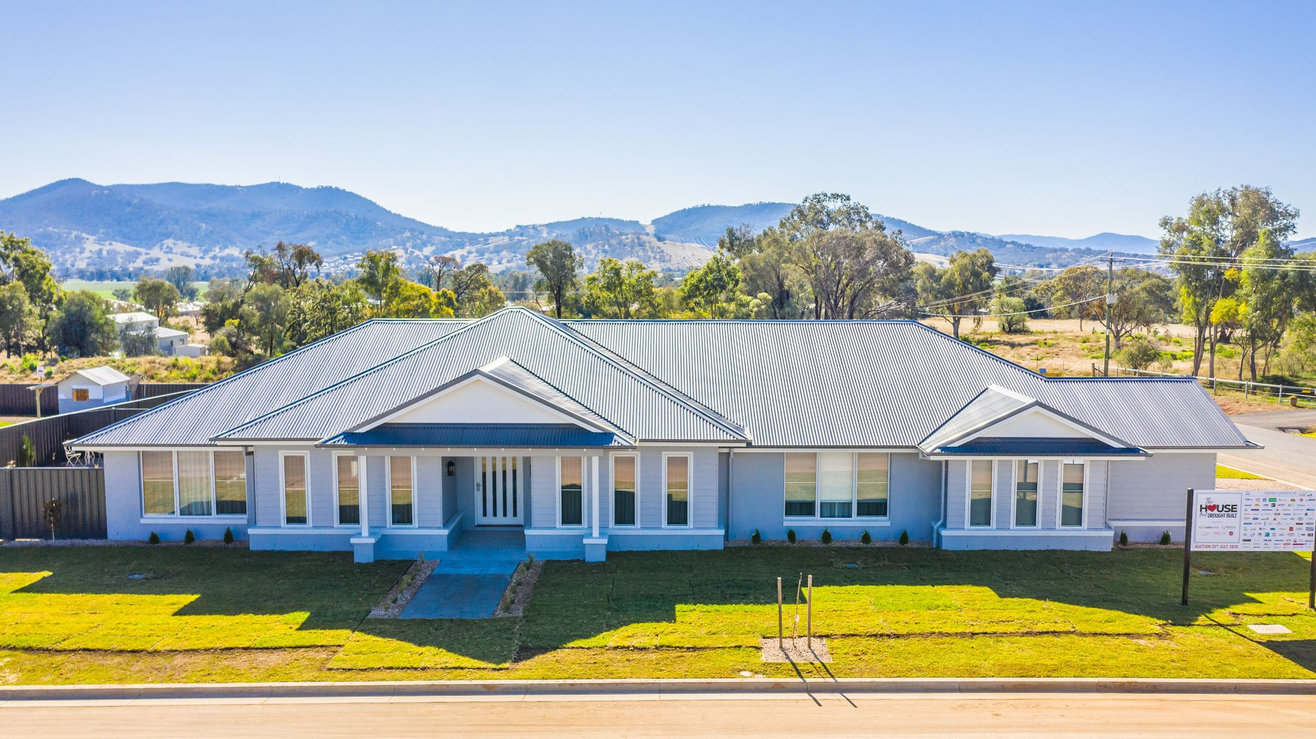 43 Eagle Avenue, Tamworth NSW 2340, Image 0