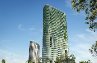 Picture of 109 Opal Tower, Sydney Olympic Park NSW 2127