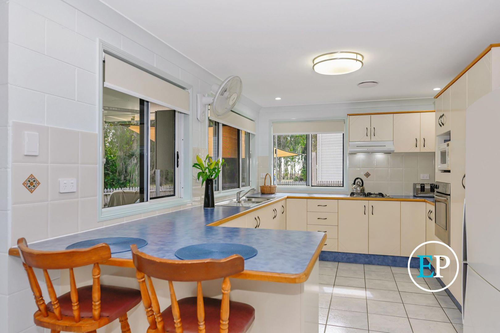 2 The Vines Court, Balgal Beach QLD 4816, Image 2