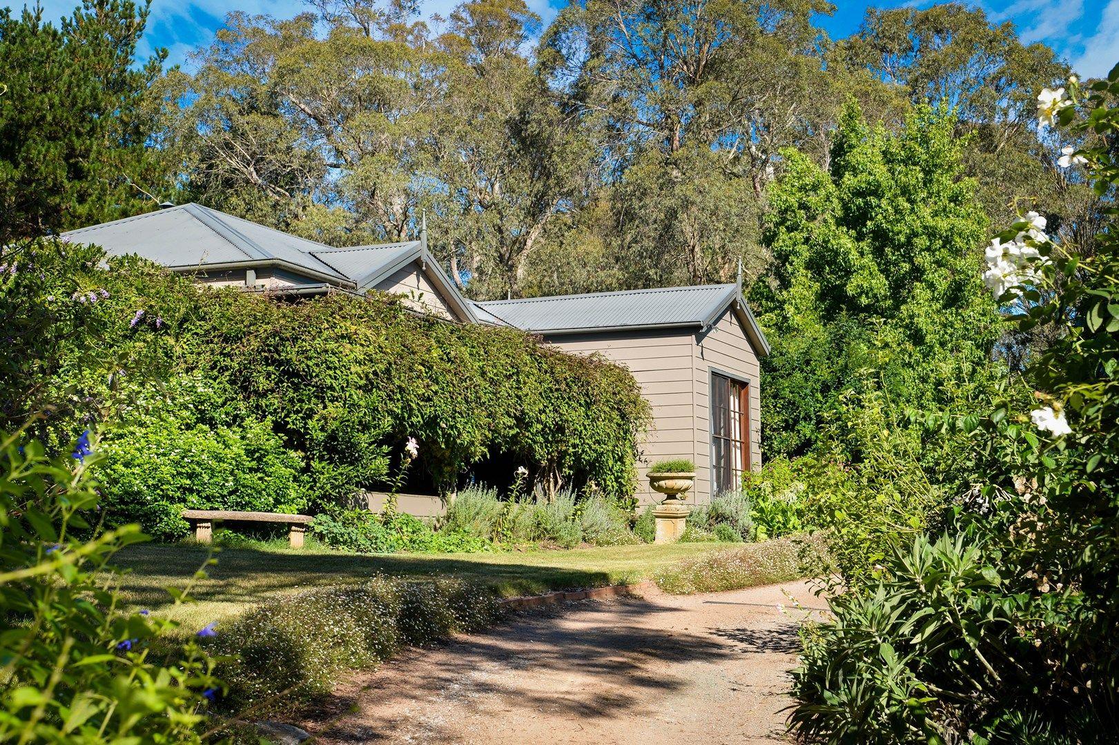 561 Sheepwash Road, Avoca NSW 2577, Image 0