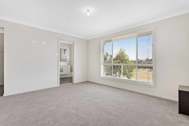 Picture of 59 Acacia Avenue, WARATAH WEST NSW 2298