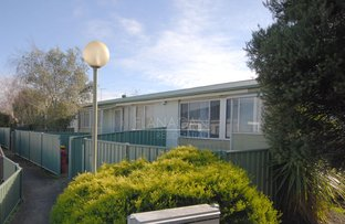 1-6/11a Cook Crescent, Mayfield TAS 7248