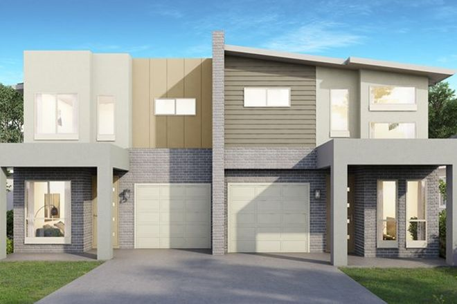 Picture of 137-139 Hampshire Boulevard, SPRING FARM NSW 2570