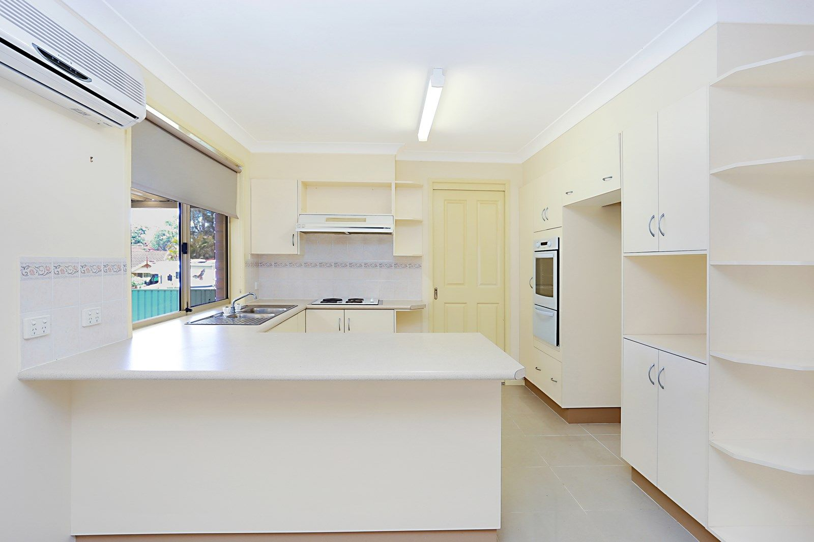 1 Agonis Place, Medowie NSW 2318, Image 1