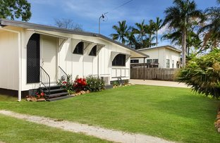 Picture of 31 Mooney Street, Currajong QLD 4812