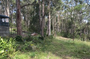 Picture of 24 Dominic Drive, Batehaven NSW 2536