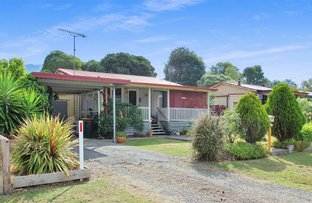 Picture of 24 Shaw Avenue, Eildon VIC 3713