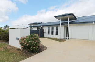 Picture of 1/3 Stockbridge Court, Calliope QLD 4680