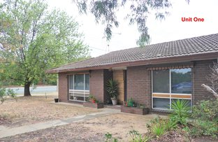 Picture of 1 of 2 War Street, Moama NSW 2731