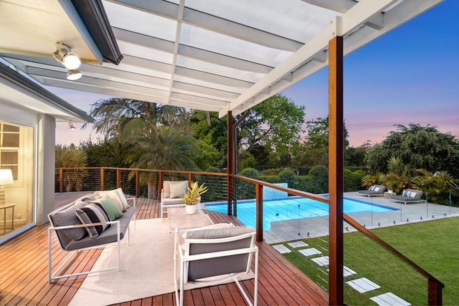 Picture of 26 Kendall Street, PYMBLE NSW 2073