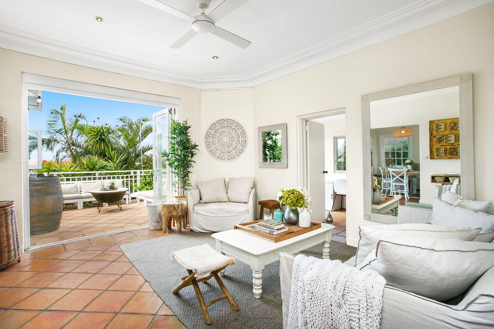10 Blandford  Avenue, Bronte NSW 2024, Image 0
