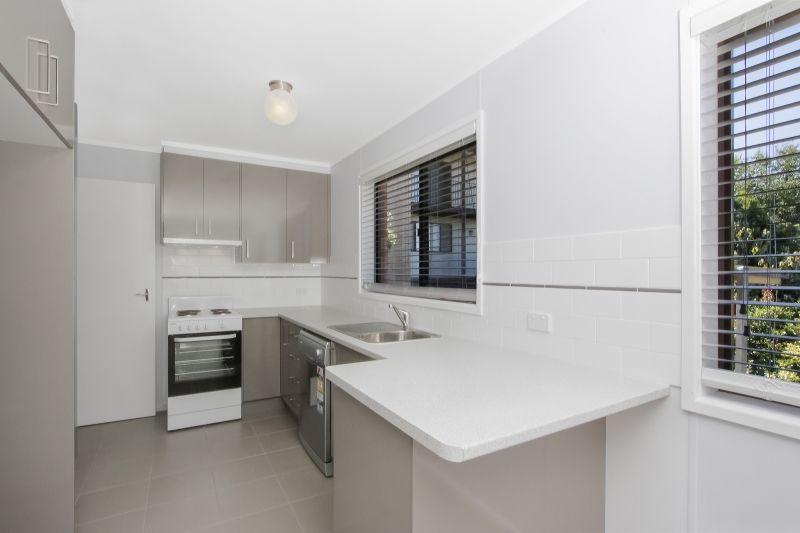 1/20 Mundy Street, Goulburn NSW 2580, Image 2