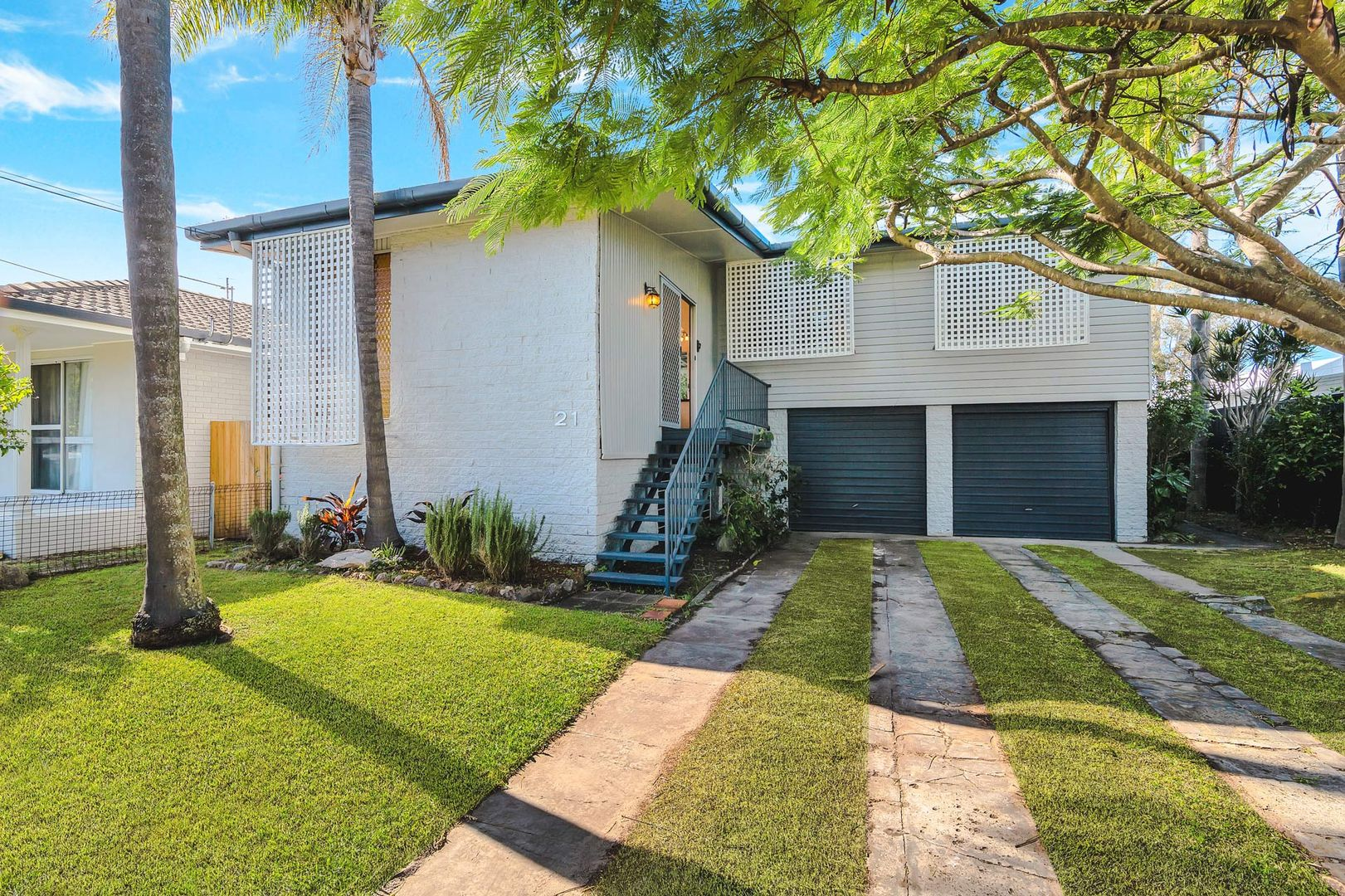 21 Annerley Avenue, Runaway Bay QLD 4216, Image 1