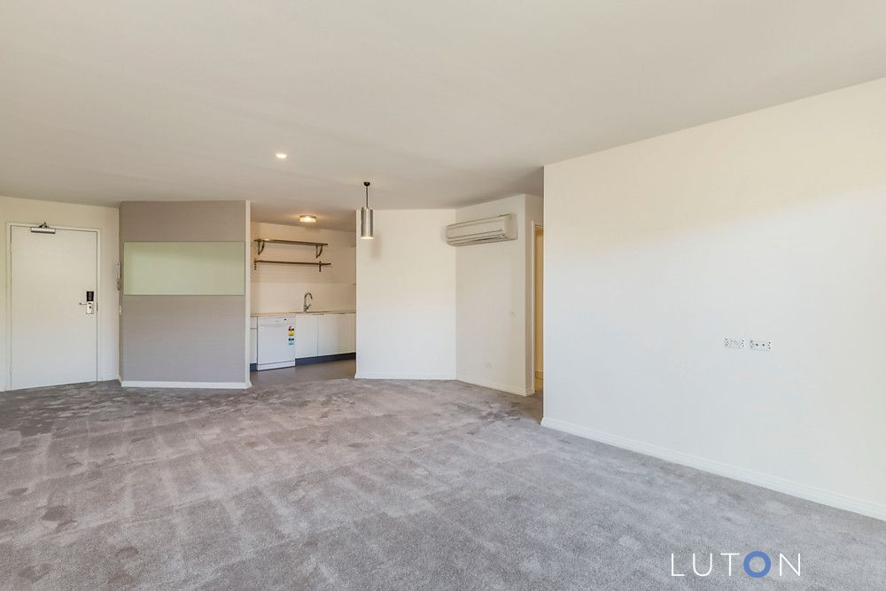 102/8 Jardine  Street, Kingston ACT 2604, Image 2