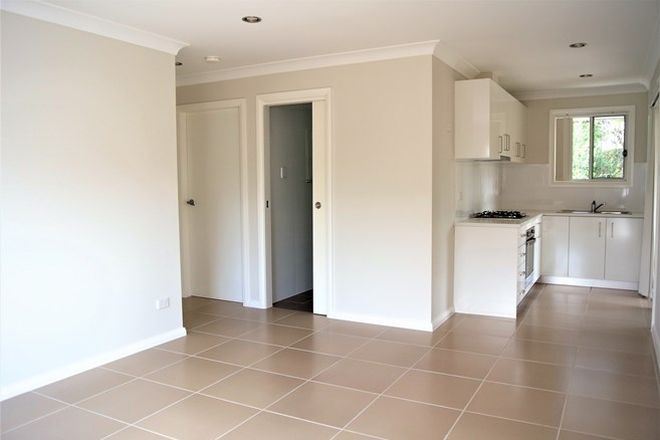 Picture of 45a Munro street, SEFTON NSW 2162