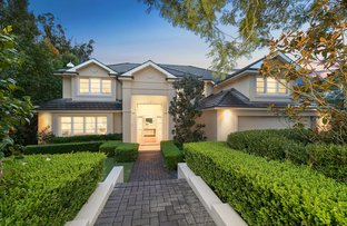 Picture of 9 Surrey Road, Turramurra NSW 2074